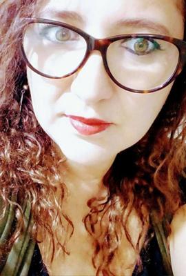 Monica Ventura Alcaíno
